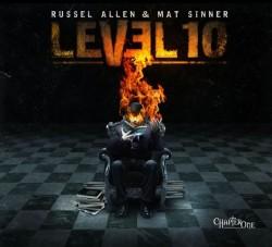 level10album