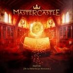 mastercastle_enfercover