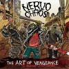 nervochaso the art of vengeance