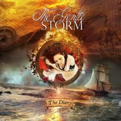 thegentlestorm-diary