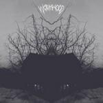 wormwood wormwood