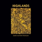 2014 wrap up - Highlands