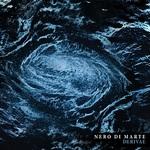 2014 wrap up - Nero di Marte