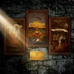 2014 wrap up - Opeth