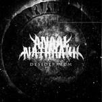 Anaal_Nathrakh_Desideratum-01