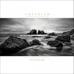 Empyrium-The  Turn of the Tides
