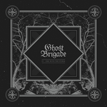 Ghost Brigade - IV - One With The Storm (2014)