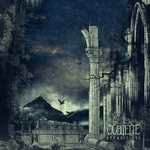 Oubliette - Apparations