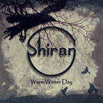 Shiran-Warm-Winter-Day
