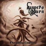 Sinners-Burn-Disturbing-Creatures