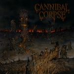 cannibal corpse a skeletal domain