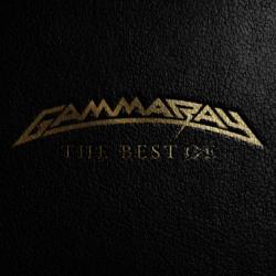 gammaray-thebestof