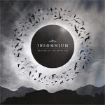 insomnium-shadows