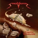 spacevacation_cosmicvanguardcover