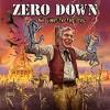 zerodown_nolimittotheevilcover