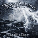 ThunderWorks_thoughts and thunder