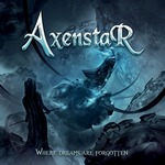 axenstar-where-dreams-are-somthing-somthing