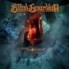 blind guardian-beyond_the_red_mirror