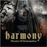 harmony_theatreofredemptioncover