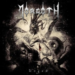 morgoth-ungod