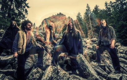 NEGURA BUNGET Release Teaser For Upcoming Video