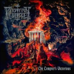 perditiontemple-thetemptersvictorious