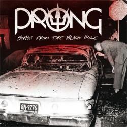 prong-songsfromtheblackhole