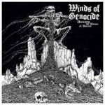 winds-of-genocide-usurping-the-throne-of-disease-cover