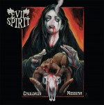 evilspirit-cauldronmessiah