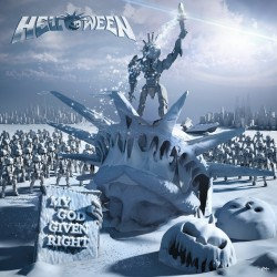 helloween-mygodgivenright