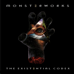 monsterworks the existential codex