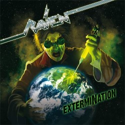 raven-extermination