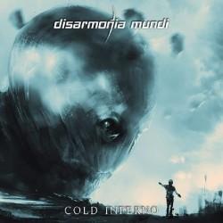 disarmoniamundi-coldinferno