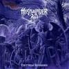mistweaver - nocturnal-bloodshed