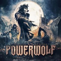powerwolf-blessedandpossessed