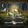 secretsphere_atimenevercomecover