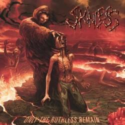 skinless-ruthlesscover