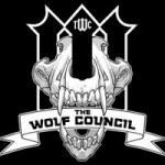 the wolf council the wolf council