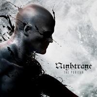 Nightrage-The Puritan
