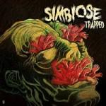 Simbiose-Trapped
