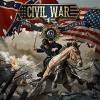 civilwar_godsandgeneralscover