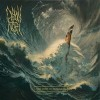 dawn of azazel the tides of damocles