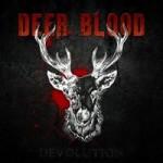 deer blood devolution