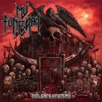 myfuneral_violenceacademycover