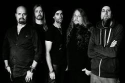 sorcerer_band