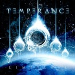 temperance_limitlesscover