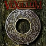 vexillum_unumcover