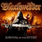 blackwelder_survivalofthefittestcover