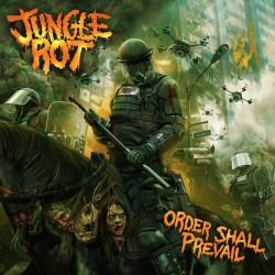junglerot-ordershallprevail