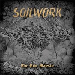 soilwork-theridemajestic